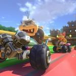Mario Kart 8 3004 24