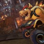 Mario Kart 8 3004 26