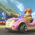 Mario Kart 8 3004 27