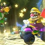 Mario Kart 8 3004 3