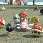 Mario Kart 8 3004 4