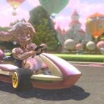 Mario Kart 8 3004 5