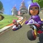 Mario Kart 8 3004 6