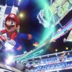 Mario Kart 8 3004 8