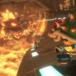 Mario Kart 8 3004 9