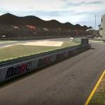 MotoGP 0904 2