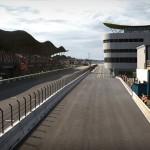 MotoGP 0904 3