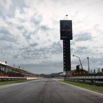 MotoGP 0904 6