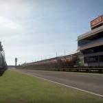 MotoGP 0904 9
