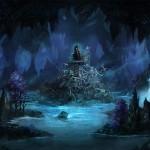 NERO the cave 0704