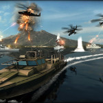 NEW_wargame_red_dragon-11