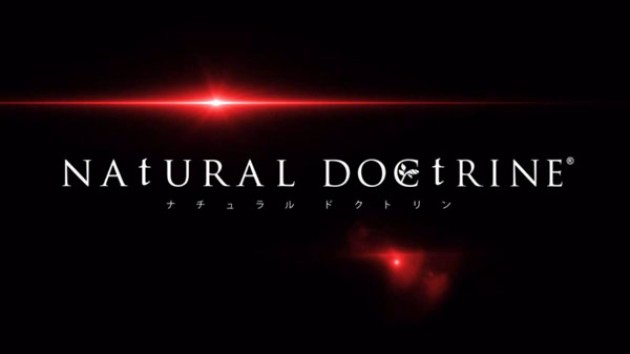 Natural-Doctrine header