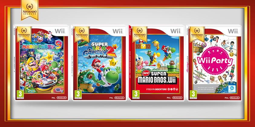 SM_NintendoSelectsx4_Wii_IT