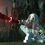 Sarumon1-LegoHobbit-Screenshots