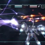 Strike Suit Zero Director's Cut 8