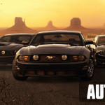 THECREW_FB_BANNER_FALL 2014_IT