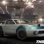 THECREW_March14_Render_FORD_MUSTANG_GT_2011_DIRT_logo