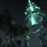 The Elder Scrolls Online-Craglorn-1