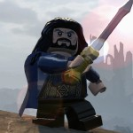 Thorin1-LegoHobbit-Screenshots