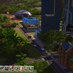 Tropico 5 0204 5