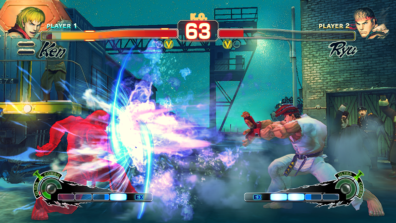 Ultra-Street-Fighter-4-0704