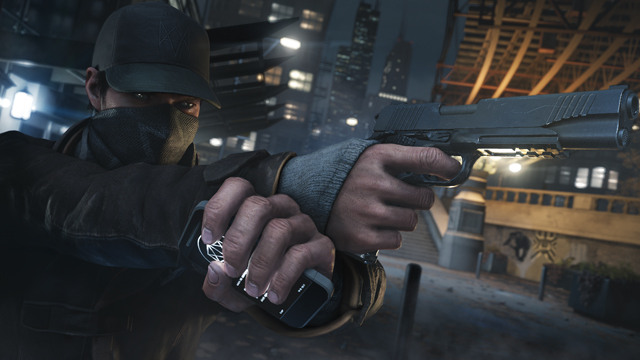 Watch-Dogs-Season-Pass