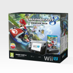WiiU_HW_Turbo_bundle_box_3D_EUB
