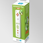 Wii_U_Remote_WRIG_FOR_PACKSHOT