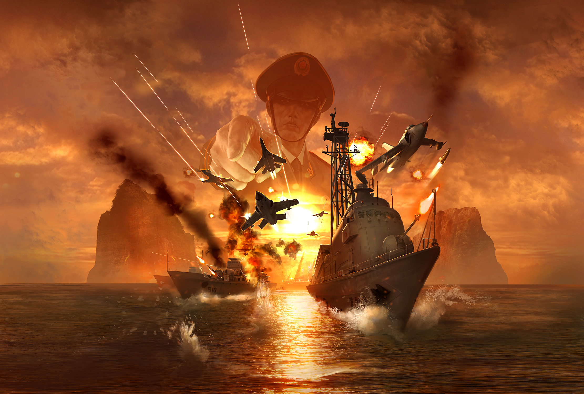artwork_wargame_red_dragon
