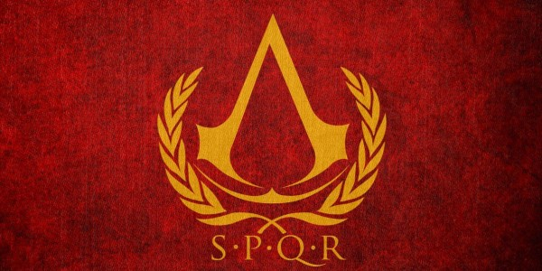 assassins-creed-rome