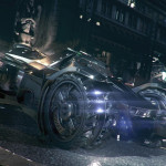 batman arkham knight 1604 13