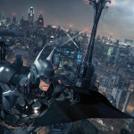 batman arkham knight 1604 2
