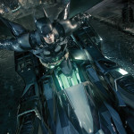 batman arkham knight 1604 3