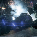 batman arkham knight 1604 5