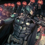 batman arkham knight 1604 6