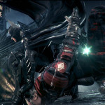 batman arkham knight 1604 8