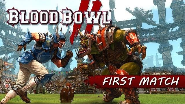blood bowl 2 1504