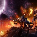 borderlands-pre-sequel-lava