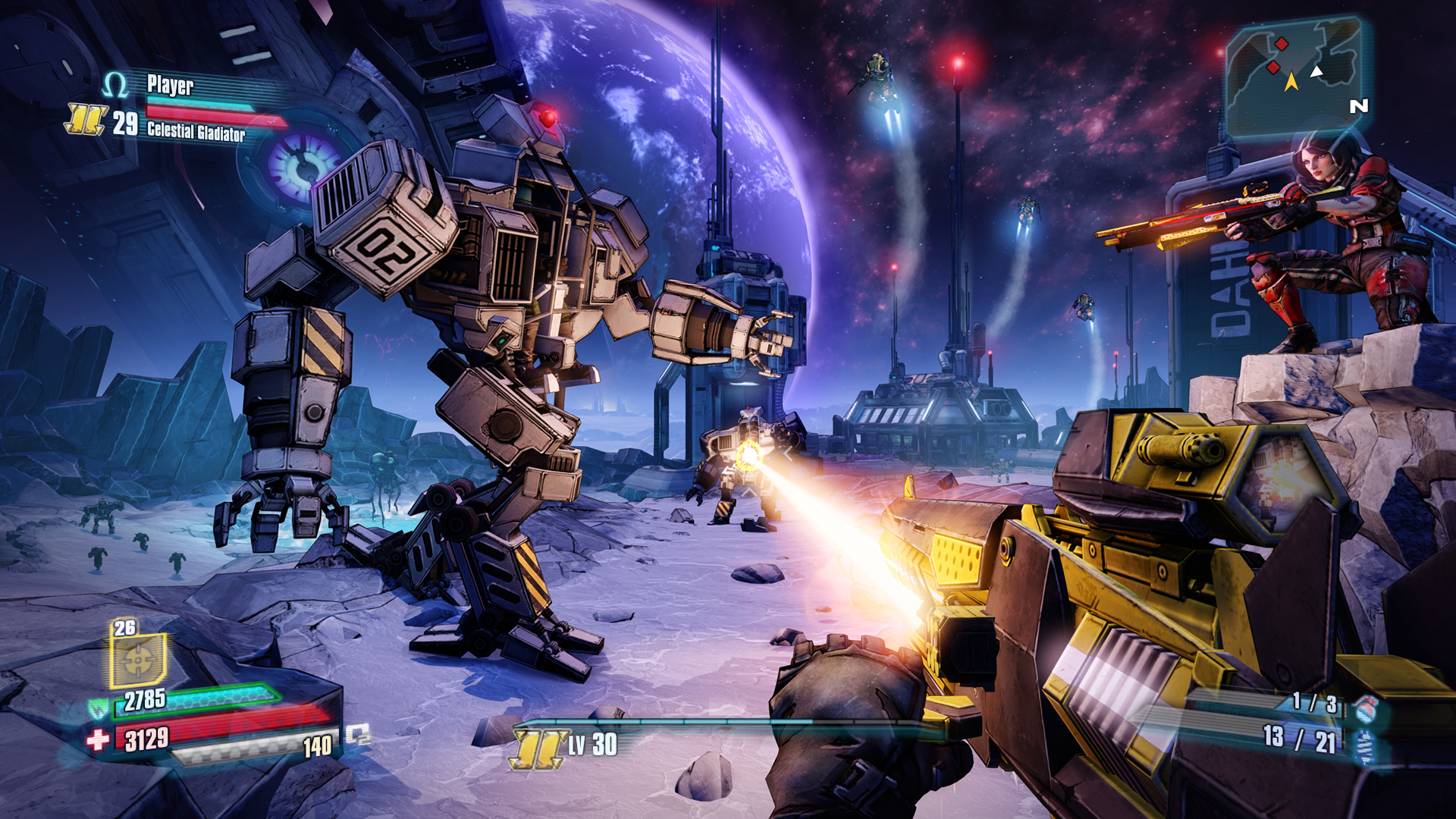 borderlands-pre-sequel-moonmechs-1stperson