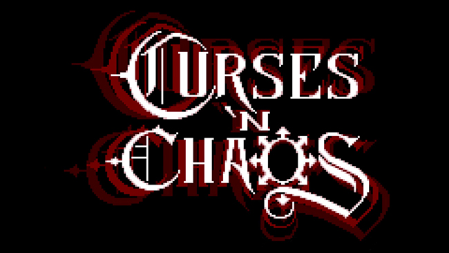 curses-n-chaos