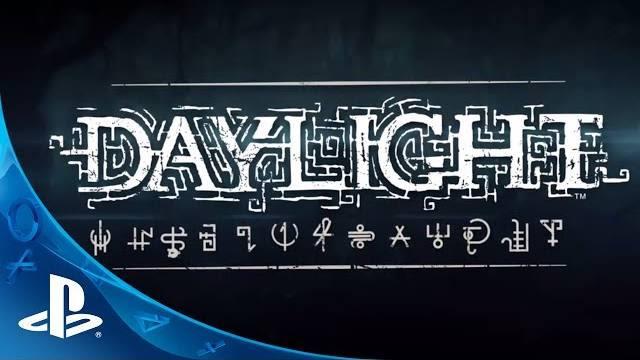 daylight 1404