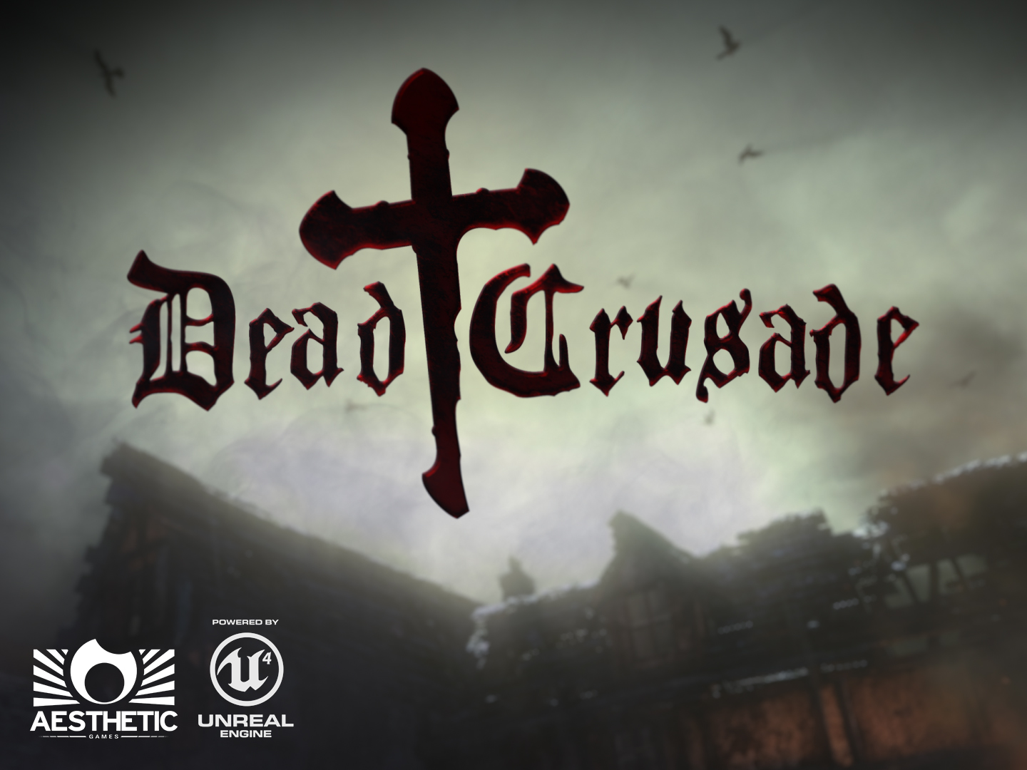 dead crusad header
