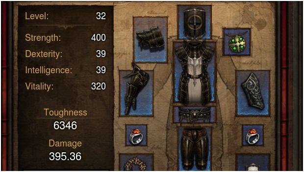 diablo 3 reaper of souls recensione 1204b