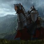 Dragon Age: Inquisition, niente personaggi aggiuntivi nei dlc