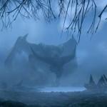 dragon age inquisition 2504 1