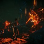 dragon age inquisition 2504 2
