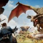 dragon age inquisition 2504 23