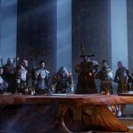 dragon age inquisition 2504 4