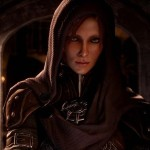dragon age inquisition 2504 6