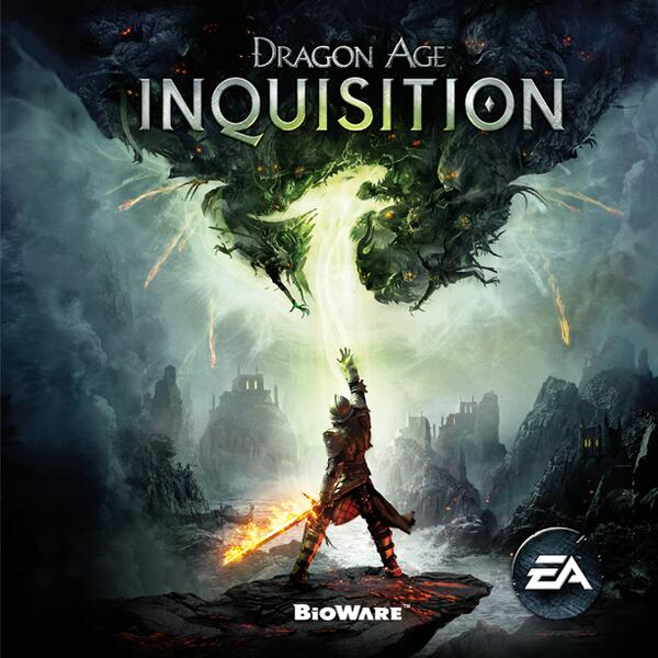 dragon age inquisition copertina 2104